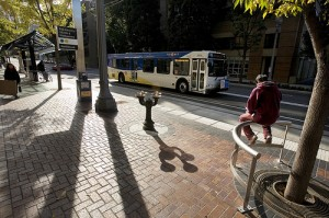 Bus_TransitMall