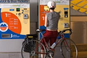 TVM_cyclist