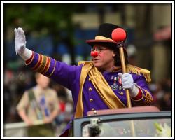 Grand Floral Parade2