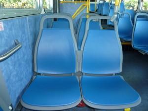 3100-series Interior