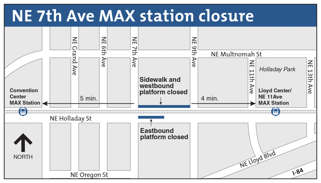 7th-ave-max-platform-closure-map