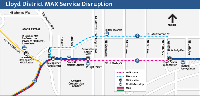 lloyd-service-disruption-map