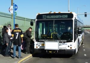 Line72-3000bus