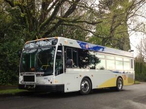 3403 on Line 52-Vista