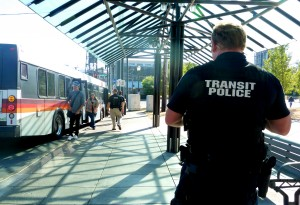 TPD-crimestats