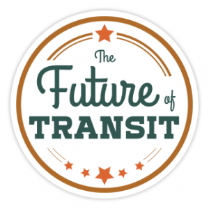 TriMet's shared visions for the future of transit in our growing region