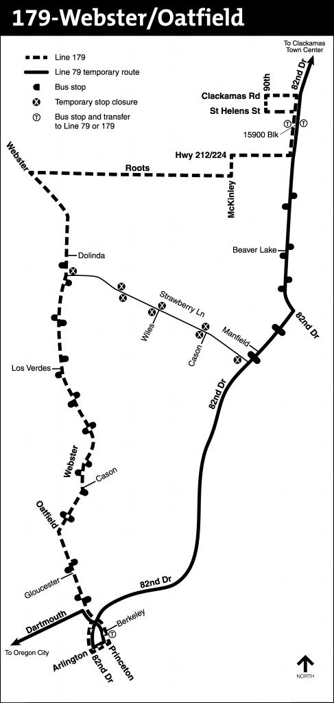 line79detour