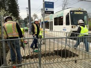 CivicDrive-efareworkzone