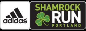 ShamrockRun