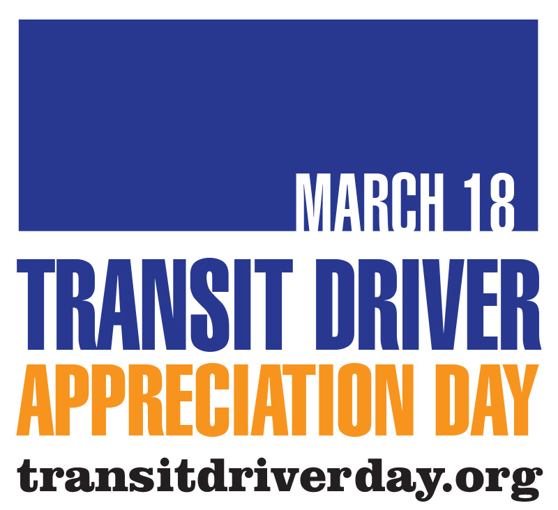 TransitDriverAppreciationDay-logo