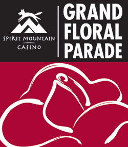 Grand-Floral-Logo