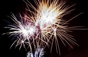 fireworks-generic