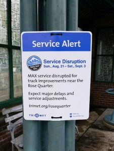 RQ-service-alert-sign