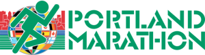 portland-marathon-logo