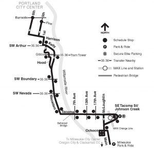 99_sellwood-bridge-service-map_short