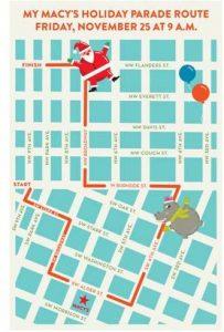 macys-parade-route