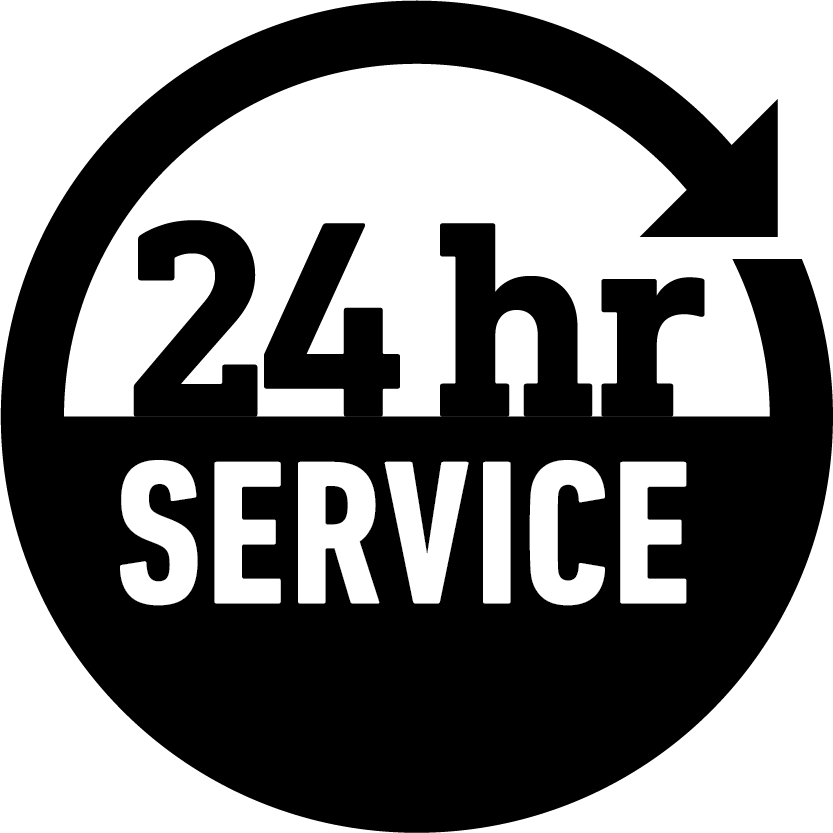 at your service  trimet u2019s history