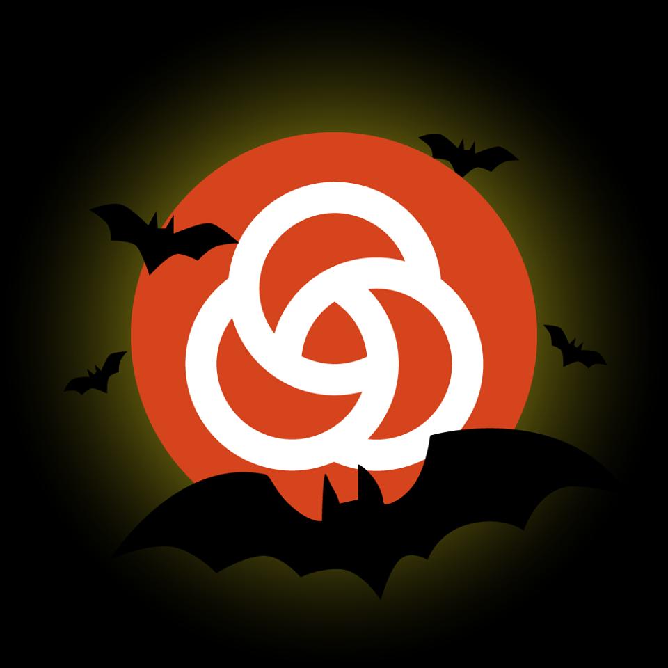 take transit to halloween haunts and hangouts | trimet news