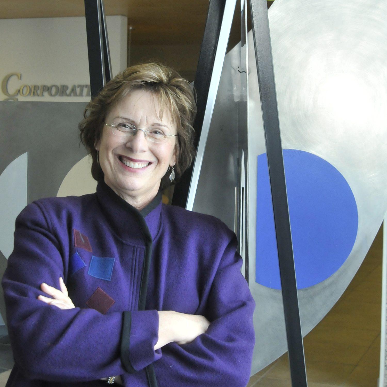 Dr. Linda Simmons