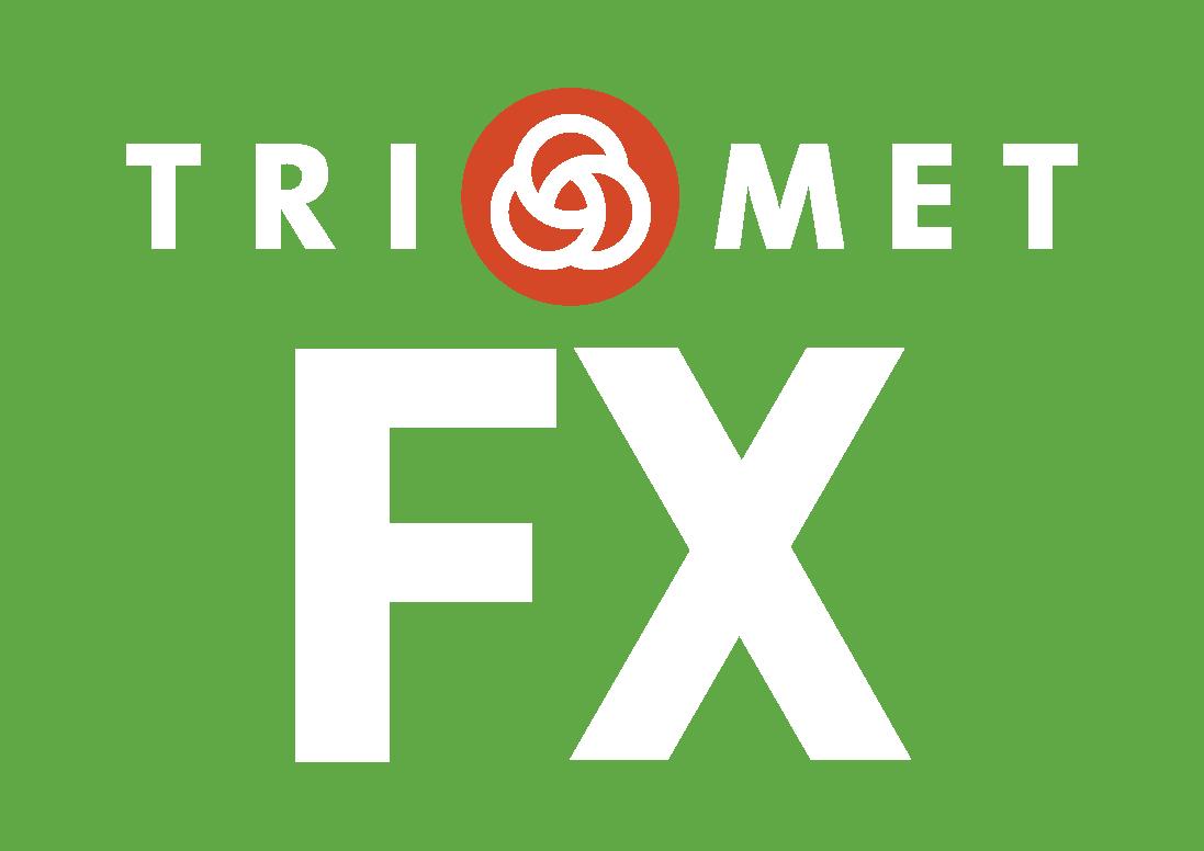 FX-Logo-369-Back.png